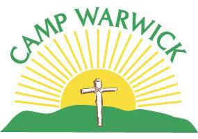 Camp Warwick